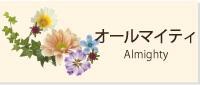 Sea Nuts Club 発表会 プログラム制作 ピアノ オールマイティ